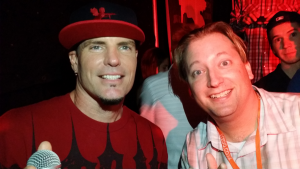 matt-b-and-vanilla-ice
